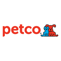 Save 10% Off On Petco Summer Sale