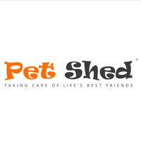 Pet Shed Coupon Codes, Promos & Deals