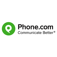 Flexible Cloud-Based Phone Service for $9.99 Per
