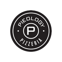 Pieology Mobile Ordering & Rewards - Free