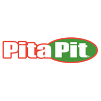 Pita Pit Usa Coupon Codes, Promos & Deals