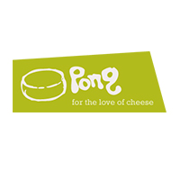 Pongcheese.co.uk