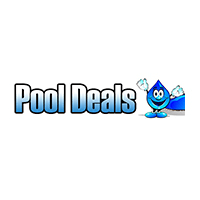 Up to 37% Off Unsinkable Lounges & Floats for