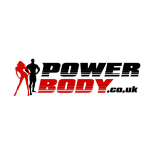 PowerBody.co.uk