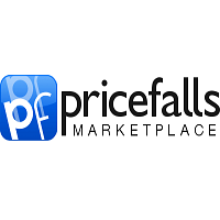 5% Off With Pricefalls Coupon Code Items Sold By