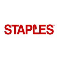Staples Copy and Print