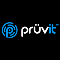 Pruvit Coupon Codes, Promos & Deals