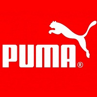 Up To 60% Off Select Puma Items