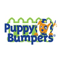 Glow Pups Puppy Bumpers From $30
