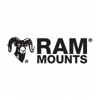 Ram Mount Coupon Codes, Promos & Deals