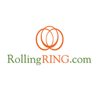 Rolling Ring