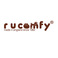 Rucomfy Bean Bags UK
