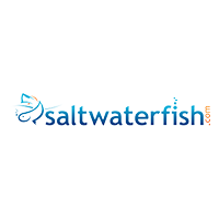 Saltwaterfish