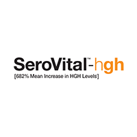 SeroVital Coupon Codes, Promos & Deals
