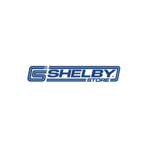 Shelby Performance Parts