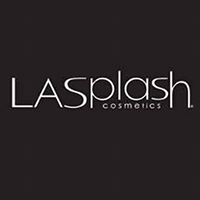 6 lasplash promo codes coupons 15 discounts for september 2018