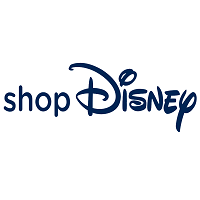shopDisney December Sales, Promo Codes, & Deals