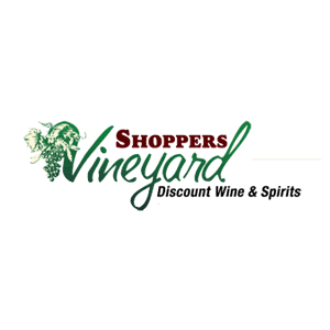 Shoppers Vineyard