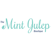Shopthemint Coupon Codes, Promos & Deals