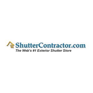 Extra $35 off on select items At Shutter
