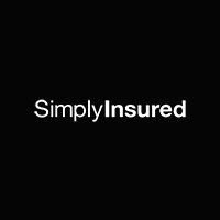 SimplyInsured