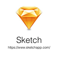 Sketchapp Coupon Codes, Promos & Deals
