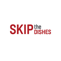 Skip TheDishes Coupon Codes, Promos & Deals