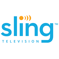 Grab 40% Off On Sling Base Packages For The First