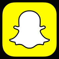 SnapChat Coupon Codes, Promos & Deals