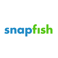 snapfish coupons promo code 25 off deals and offers september 2018