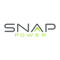 SnapPower Coupon Codes, Promos & Deals