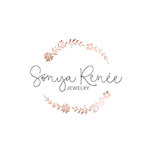 Sonya Renee Jewelry