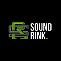 Sound Rink Coupon Codes, Promos & Deals