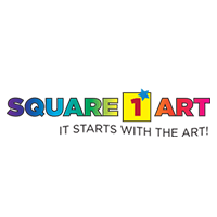 Square 1 Art Coupon Codes, Promos & Deals