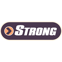 Strong Supplements Coupon Codes, Promos &