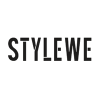 Up to $15 Off Over $155 Sitewide