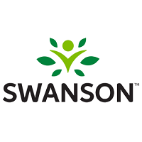 20% Off Swanson Health Products  Free Shipping on