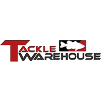 Tackle Warehouse Coupon Codes, Promos & Deals