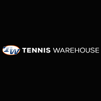 Tennis Warehouse Coupon Codes, Promos & Deals