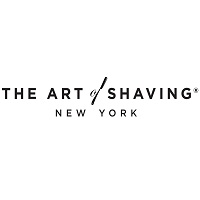 Free After-Shave Balm Sitewide Over $40