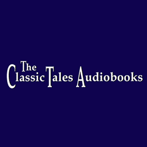 The Classic Tales Audiobooks