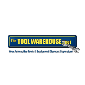 The Tool Warehouse