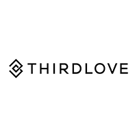 Up to 20% off on your orders At ThirdLove