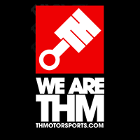 Free Shipping on $75+ Orders At THMotorsports