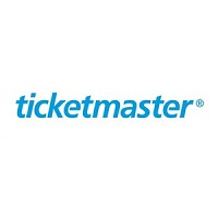Blue Man Group Ticket Bookings From $72