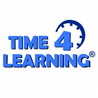 Time4Learning Coupon Codes, Promos & Deals