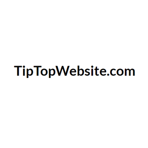 TipTopWebsite.com