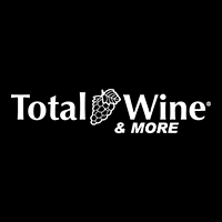 Total Wine Coupon Codes, Promos & Deals