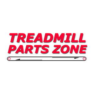 Treadmill Parts Zone