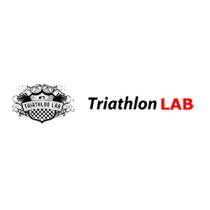Triathalon Lab